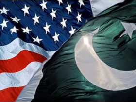 https://www.thenews.com.pk/article-31809-Pak-likely-to-allow-US-military-trainers