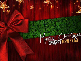 best-merry-christmas-and-new-year-wishes-2-1024x640